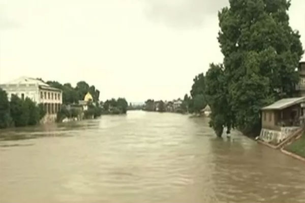 flood_jammu