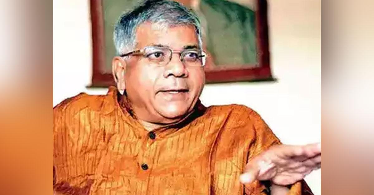राकांपा के कम से कम 10 विधायक वीबीए के ...