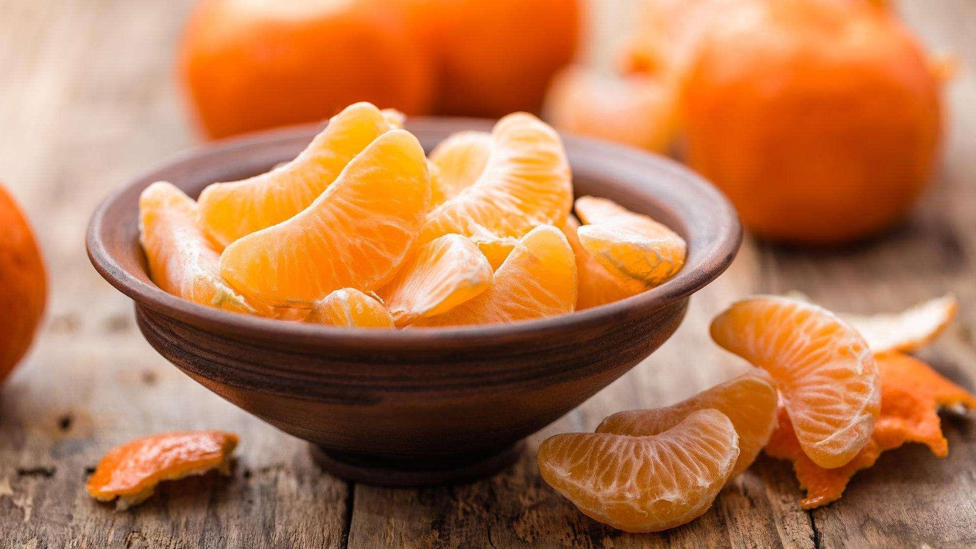 मोटापे से छुटकारा पाने के लिए रोजाना करें संतरे का सेवन